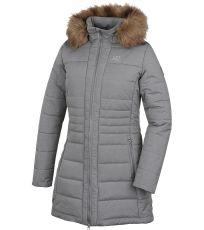 Dámsky zimný kabát MEX HANNAH