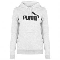 Dámská mikina No1 Logo Puma