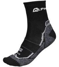 Ponožky GLYNIS ALPINE PRO