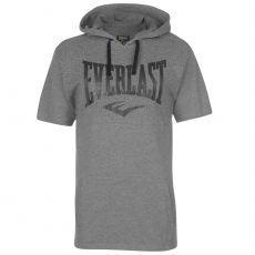 Pánske tričko Hooded Everlast