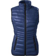 Dámská vesta Everest Malfini premium