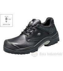 Uni polobotky PWR 309 XW Bata Industrials