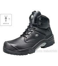 Uni členková obuv PWR 312 W Bata Industrials