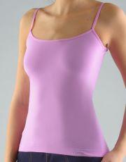 Košilka s úzkými ramínky 08003-LMF GINA