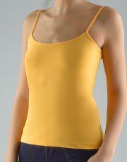 Košilka s úzkými ramínky 08004-LxO GINA