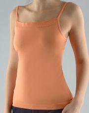 Košilka s úzkými ramínky 08006-LEH GINA