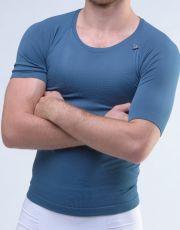 Pánské tričko 88006-DZM GINA