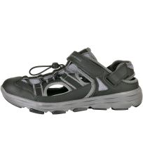 Uni letní obuv CARLEO ALPINE PRO