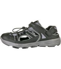 Uni letná obuv CARLEO ALPINE PRO