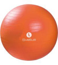 Gymnastická lopta 65cm Sveltus