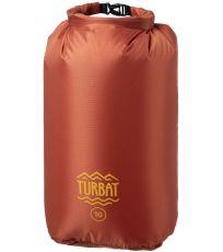 Vodeodolný vak Drysack GERMIK 10 L Turbat