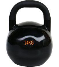 Olympic kettlebell 24 kg Sveltus