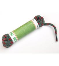 Šněrovadla (tkaničky) SPORT kulatá PROMA