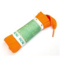 Skate široké šnurovadlá (šnúrky) PROMA