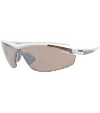 Športové slnečné okuliare LADY R2