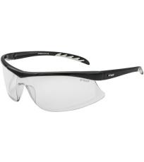Sportovní sluneční brýle GRIP R2
