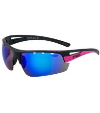 Sportovní sluneční brýle SKINNER R2