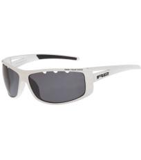 Sportovní sluneční brýle BUZZ R2
