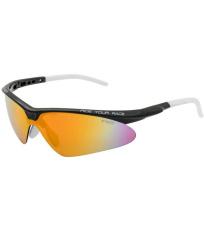 Športové slnečné okuliare FLIP R2