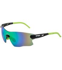 Športové slnečné okuliare SPIN R2