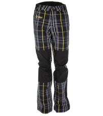 Dětské kalhoty SAUL - J KILPI