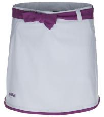Dětská sukně EMA - K KILPI