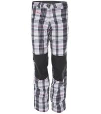 Dětské kalhoty ROBERTA - K KILPI