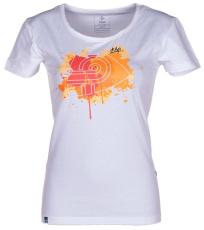 Dámske tričko MURRAYA KILPI