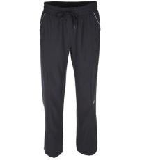 Pánské kalhoty SERAFINO KILPI