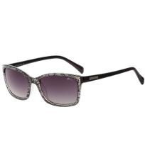Sluneční brýle Caesarea RELAX