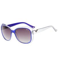 Sluneční brýle Ictis RELAX