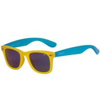 Sluneční brýle Hawai RELAX