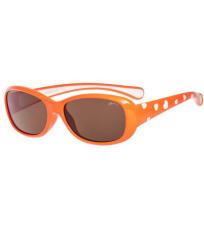 Dětské sluneční brýle Elis RELAX