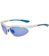 Sluneční brýle sportovní Otok RELAX