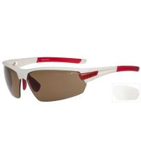 Športové slnečné okuliare Imbros RELAX