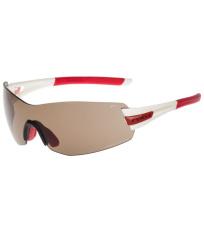 Športové slnečné okuliare Sarnia RELAX