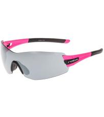Sportovní sluneční brýle Sarnia RELAX