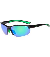 Sportovní sluneční brýle Cauda RELAX
