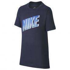 Dětské triko Big Kid's Nike