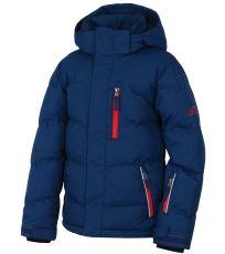 Dětská zimní bunda DUFFY JR HANNAH