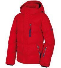 Detská zimná bunda DUFFY JR HANNAH