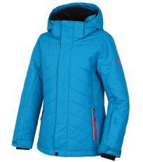 Dětská lyžařská bunda ROVENA JR HANNAH