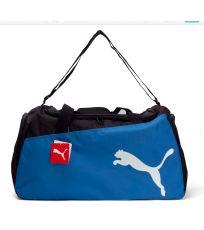 Sportovní taška PRO TRAINING MEDIUM Puma