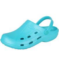 Dámské sandály TINA COQUI