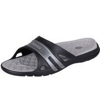 Pánské pantofle KOVY COQUI