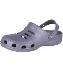 Pánske sandále KENSO COQUI