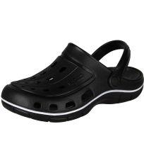 Pánské sandály JUMPER COQUI
