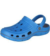 Pánské sandále JUMPER COQUI