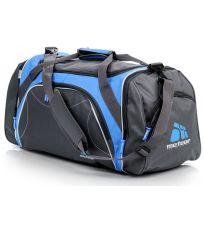Sportovní taška NANNA Meteor