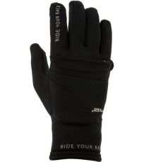 Zateplené rukavice COVER R2